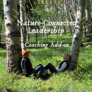 NCl Coaching Addon