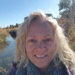 Profile picture of Sheri Peterson