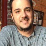 Profile photo of David Fontaine