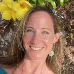 Profile photo of Cecile Bonnet